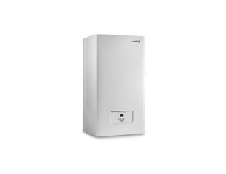 Protherm RAY 12K 2-12 kW